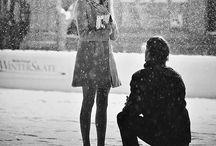 wedding {proposal}