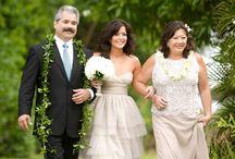 wedding {parents}