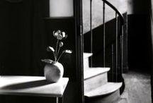 Best of André Kertész / by James Maher Photography