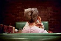 Best of William Eggleston / by James Maher Photography