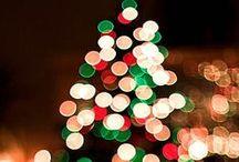 Christmas..........YES