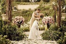 Wedding / by Jamie Sebastian