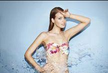 Tax Free shopping Bad- en strandmode / Ben je op zoek naar de nieuwste badmode? Livera heeft een uitgebreid assortiment bikini's, mix-and-match, tankini's en badpakken. En met een strandjurkje maak je je outfit compleet. Van 25 mei t/m 7 juni 2015 21% korting op alle bad- en strandmode