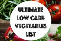 Ketogenic Infographics / Information about all things Keto!   Infographics about eating low carb, high fat and why you should eliminate sugar from your diet. A good place to start for research into a ketogenic diet.