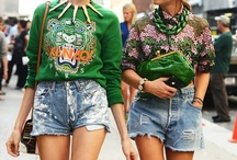 fab outfits