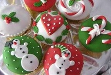 love christmas! / countdown to our favorite holiday!!!!!!! pin anything related to christmas! Invite your friends!