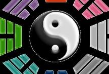 Feng Shui it!