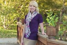 Sister Missionary Clothes / Outfits / Cute clothes and idea outfits for LDS Sister Missionaries or any lady in general looking for modest church/business clothing.  Find more outfit ideas at http://www.sis-miss.com/pages/sister_missionary_outfits