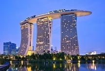 Artchitecture Greats
