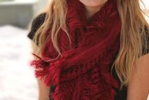Accessories / Accessories for Sister Missionaries