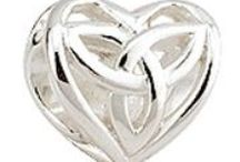 Valentine's Day Gifts / Gifts for Her and Gifts for Him