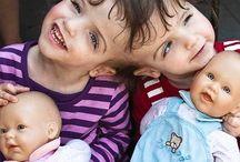 Eye Treasure: Babies & Kids Pics (Contemporary) / by mara basso
