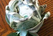 GeschenkIdeen / Geschenke, Mibringsel, kleine Aufmerksamkeiten, Leckerchen