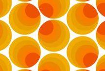 Orange / Orange details