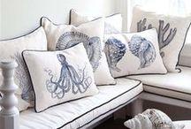 Ev Tekstil /Household Textiles