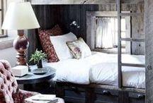 Ev Dekorasyonu /Home Decoration / İnterior Decoration
