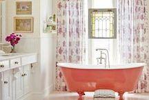 Banyo /Bathroom