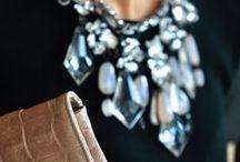 Styles I Love : Classy