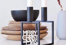 HOLIDAYS - Christmas / Christmas, mood, decoration, detail