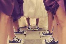 Lavender Wedding / Levendula esküvő