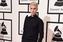 Justin Bieber Fashion Style / #JustinBieber #Fashion #Celebrities #Outfits #Style #Looklive