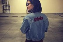 Lucy Hale Fashion Style / #LucyHale #Fashion #Outfits #Style #Celebrity #Looklive