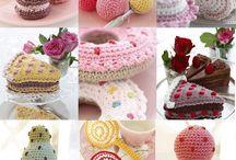 -Crochet-