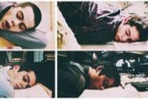 DYLAN O'BRIEN / Дилан О'Брайен. Дата рождения:26 августа 1991 (24 года); Место рождения:Нью-Йорк, Нью-Йорк, США; Гражданство: США; Профессия:актёр, музыкант; Карьера:2011 — настоящее время.