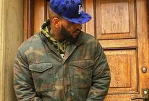 The Game Fashion Style / #TheGame #Fashion #Outfits #Style #Celebrity #Looklive