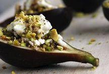 RECIPES - First dish / Food, food, food :) First dish, tapas. antipasto, salads