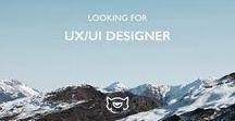 TemplateMonster: UX/UI Designer JOB OPENING KIEV KYIV / Ребята, ищу в команду крутого UX/UI дизайнера в наш R&D отдел.   Основная задача — работа над действующей платформой templatemonster.com, а также разработка новой платформы  Детальнее: https://goo.gl/noKi6c a.fedorenko@templatemonster.com