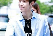 [Got7] Mark Tuan