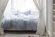 cozy nook