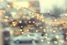 ✖ Magic Lights ✖