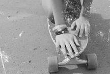 surf babe surf!