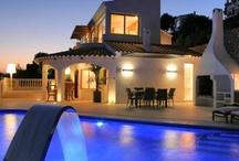 Villas in Menorca / Travelopo offers Luxury Holiday Villas & Apartments in Menorca, Book your Menorcan holiday villas and apartment with Travelopo.com