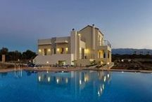 Travelopo Deals / Travelopo offers the largest selection of Holiday Villas and Holiday Apartments across Europe. Rent your luxury holiday villa of apartment today.