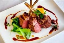 DINING IN GRAND CAYMAN / Grand Cayman has become a culinary destination in and of itself.  It certainly boasts some of the finest dining in the Caribbean, with a focus on fresh seafood and locally grown produce.  From local fish fry shacks to the finest dining, Grand Cayman is sure to delight. / by Luxury Cayman Villas
