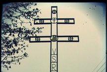 Destination ---> Mazovia