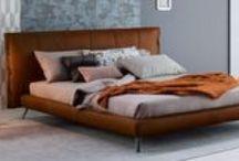 NIDO beds