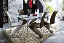 Chaise & Tabouret / Découvrez notre sélection de chaise et de tabouret.