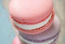 Auxerre et sa gastronomie / Amateurs de bonne chère, Auxerre et l'Auxerrois une destination de rêve : goutez, dégustez, savourez, testez ... des produits du terroir, des vins qui vous enchanteront ! #SecretsAuxerre