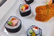 Vitality Concept / Een impressie van de gerechten en producten die wij serveren. Het Vitality Concept staat voor goede en gezonde voeding, die een mens nodig heeft om een intensieve en leerzame dag mee door te komen.