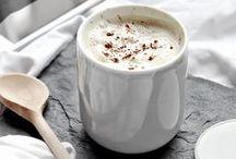 Beautiful Breakfast / Le colazioni dei nostri sogni/ Dream Breakfast