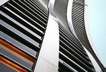 Arquitectura ,Decoración , Ascesorios / by Jaime Rodriguez Bensan