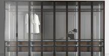 NIDO closet & wardrobe systems