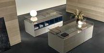 NIDO dressers & nightstands