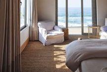 Bed before Breakfast