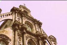 Auxerre et ses églises