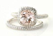 Jewelry / by Kim Zwicker
